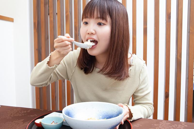 f:id:kindai-shiori:20210514093223j:plain