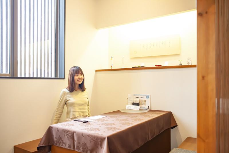 f:id:kindai-shiori:20210514131729j:plain