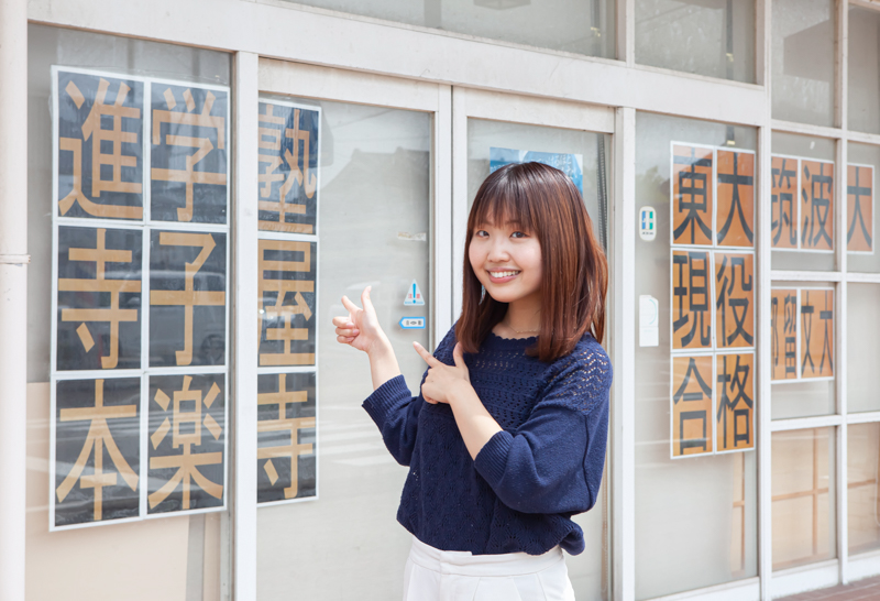 f:id:kindai-shiori:20210518094740j:plain