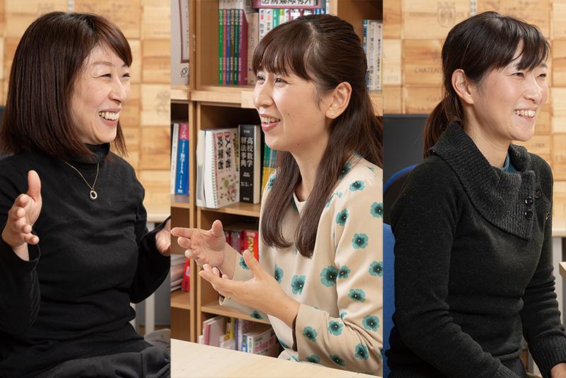 f:id:kindai-shiori:20210524180005j:plain
