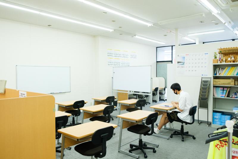 f:id:kindai-shiori:20210611092628j:plain
