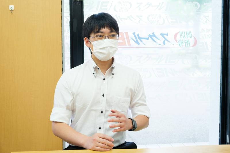 f:id:kindai-shiori:20210611092653j:plain