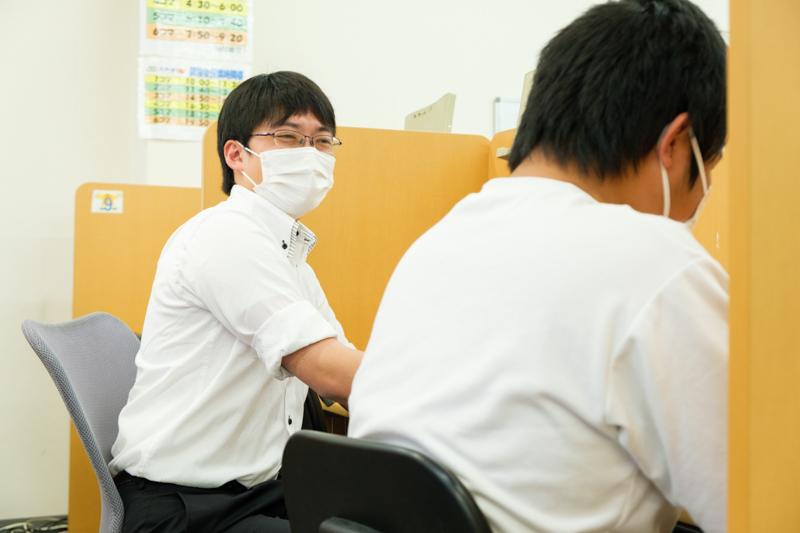 f:id:kindai-shiori:20210611092742j:plain