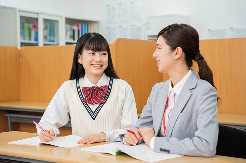 f:id:kindai-shiori:20210611144042j:plain