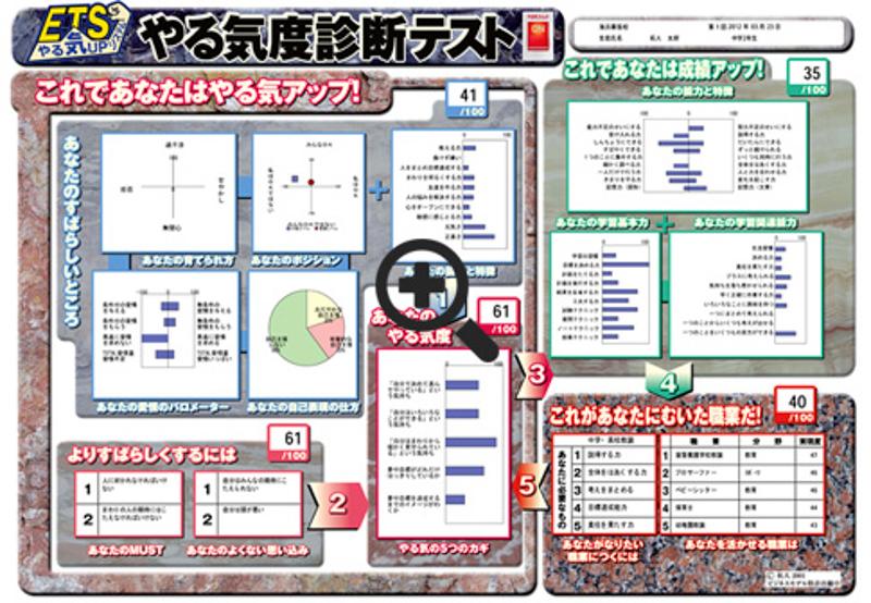 f:id:kindai-shiori:20210611154537j:plain