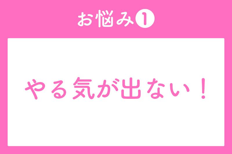 f:id:kindai-shiori:20210611182706j:plain