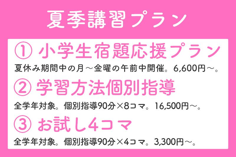 f:id:kindai-shiori:20210614194059j:plain