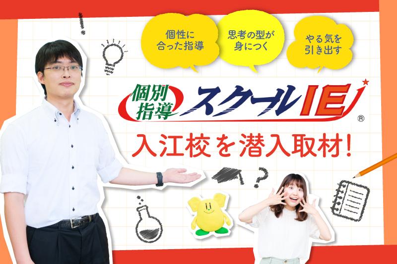 f:id:kindai-shiori:20210615180430j:plain