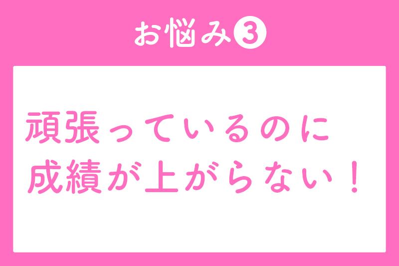 f:id:kindai-shiori:20210618145511j:plain