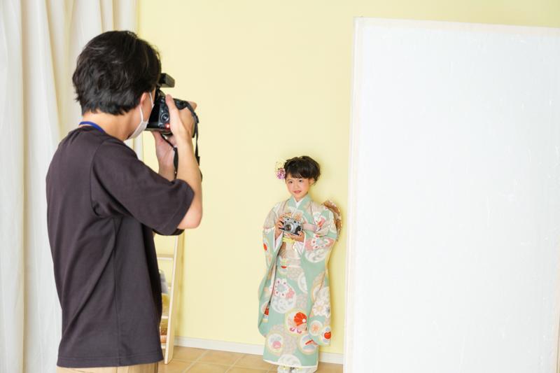 f:id:kindai-shiori:20210622162251j:plain