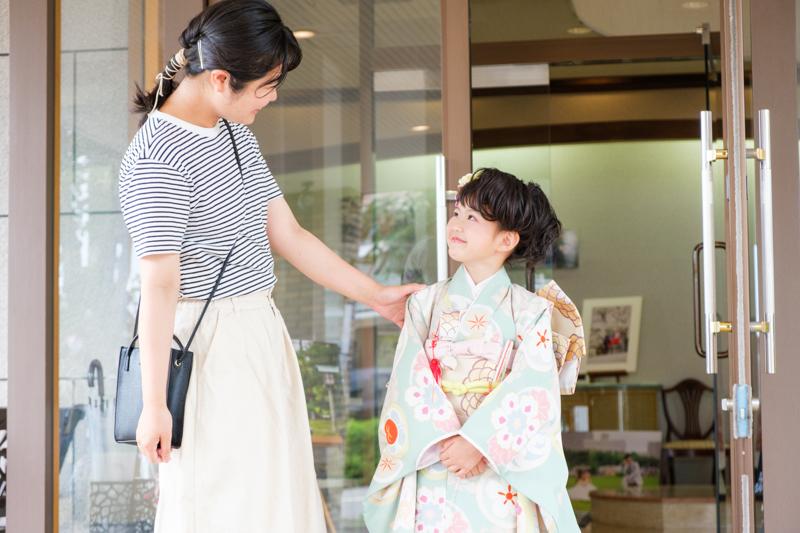 f:id:kindai-shiori:20210622162501j:plain