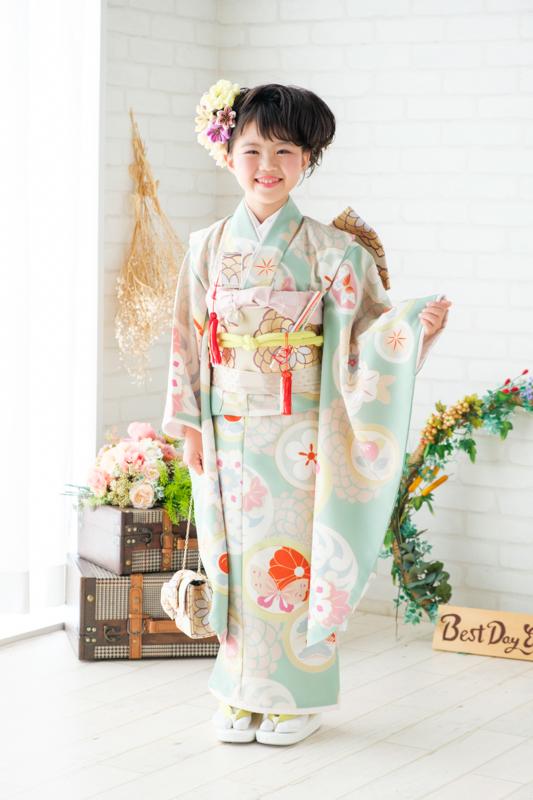 f:id:kindai-shiori:20210622162522j:plain