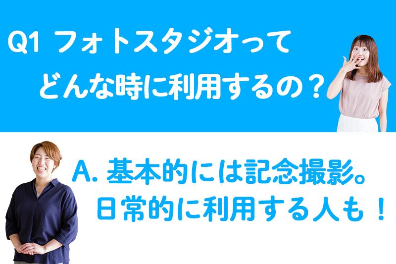 f:id:kindai-shiori:20210623164627j:plain