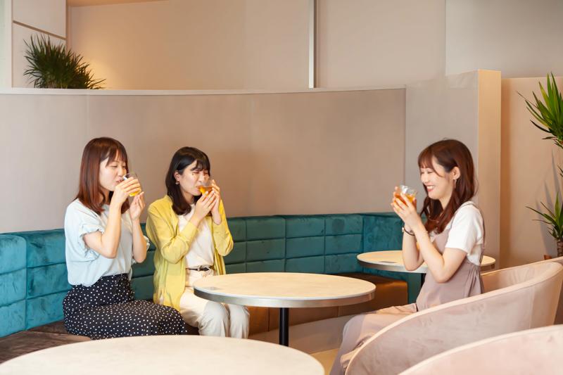 f:id:kindai-shiori:20210629095946j:plain