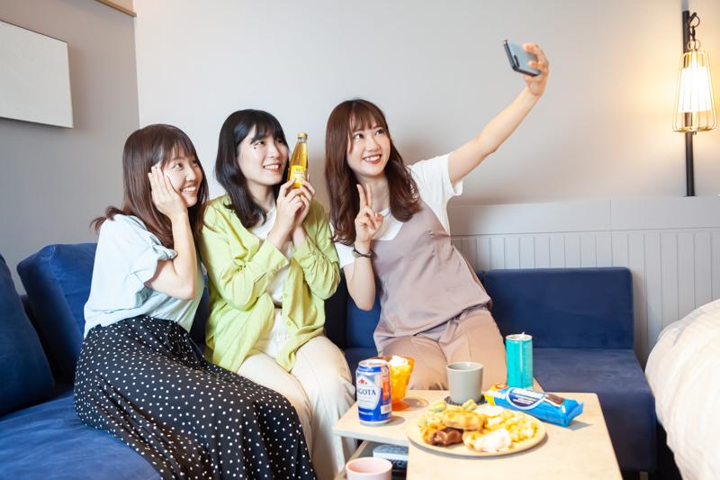 f:id:kindai-shiori:20210629100304j:plain