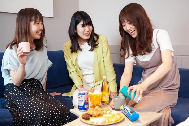 f:id:kindai-shiori:20210629100328j:plain