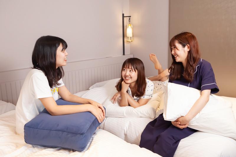 f:id:kindai-shiori:20210629100440j:plain