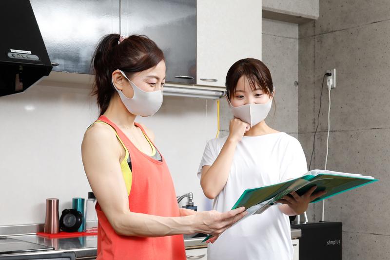 f:id:kindai-shiori:20210715172608j:plain
