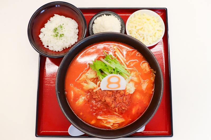 f:id:kindai-shiori:20210727135346j:plain