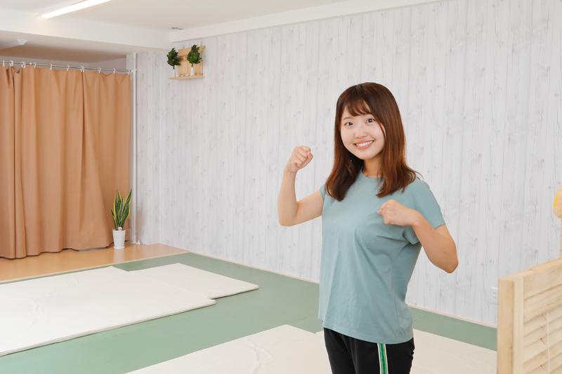 f:id:kindai-shiori:20210803122209j:plain