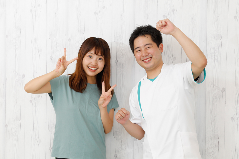 f:id:kindai-shiori:20210803122305j:plain