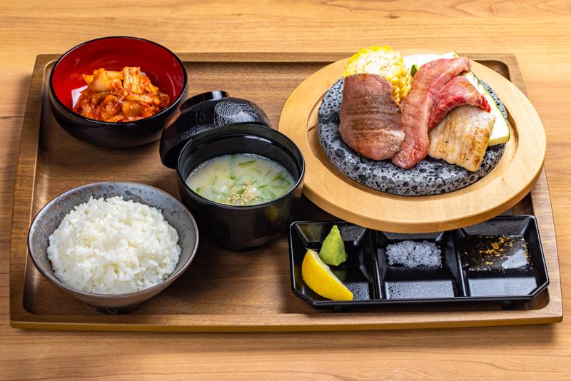 f:id:kindai-shiori:20210902113602j:plain