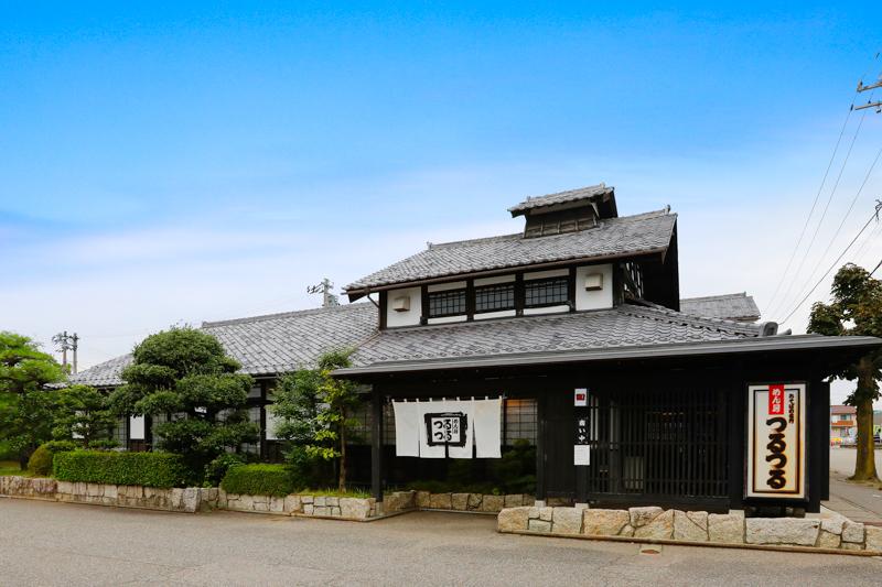f:id:kindai-shiori:20210903105850j:plain