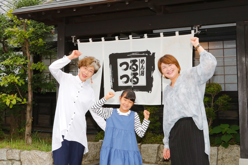 f:id:kindai-shiori:20210903114549j:plain