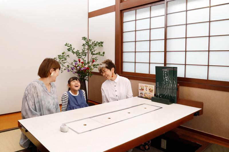 f:id:kindai-shiori:20210903152420j:plain
