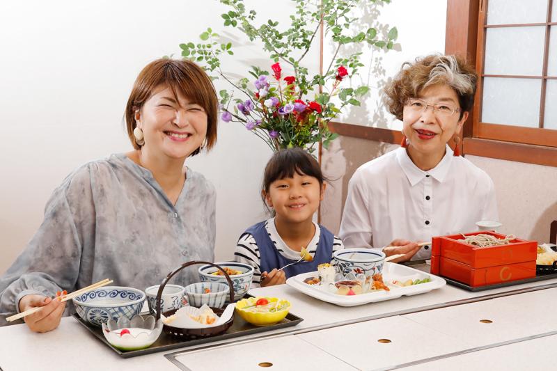 f:id:kindai-shiori:20210903165430j:plain