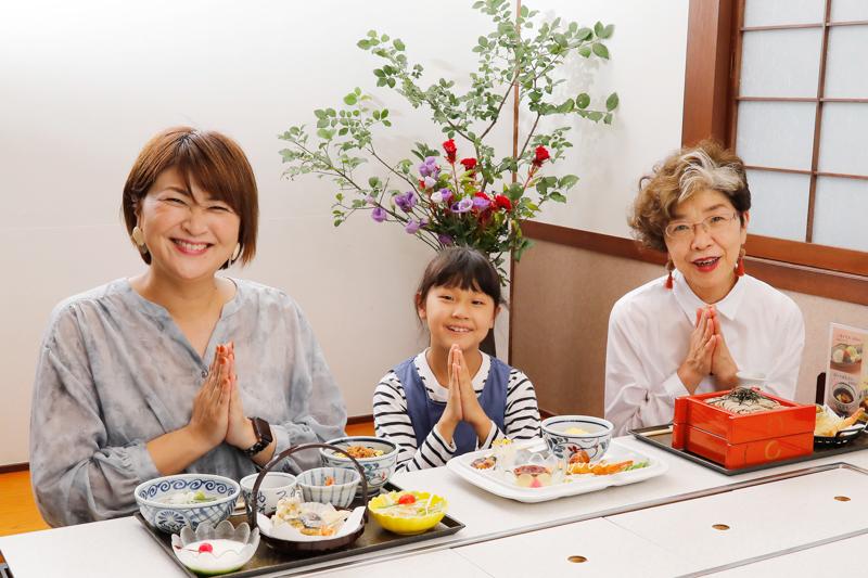 f:id:kindai-shiori:20210917193643j:plain