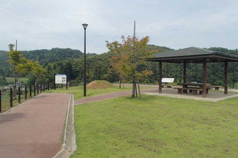 f:id:kindai-shiori:20210928101729j:plain