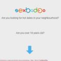 Kostenlos e-mail verschicken ohne anmeldung - http://bit.ly/FastDating18Plus