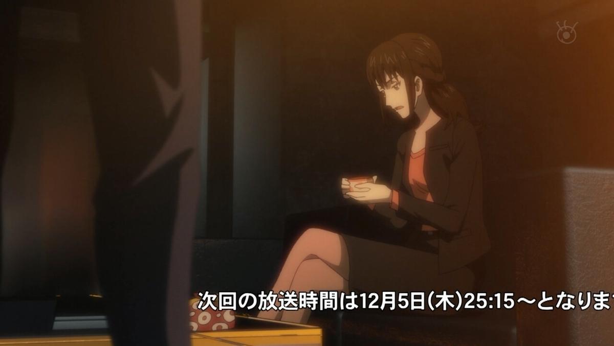 f:id:kinekun:20191202015531j:plain