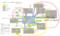 筋少関連バンドメンバー相関図2009 ver.0.1