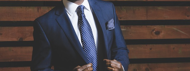 スーツ,ジャケット,クールビズ,オフィス,職場,サラリーマン