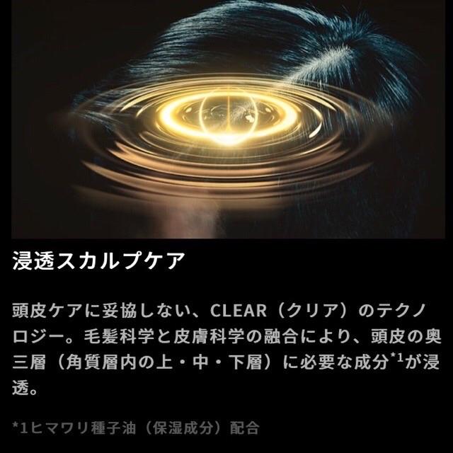 f:id:king05:20200430161617j:image