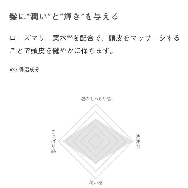 f:id:king05:20200430161641j:image