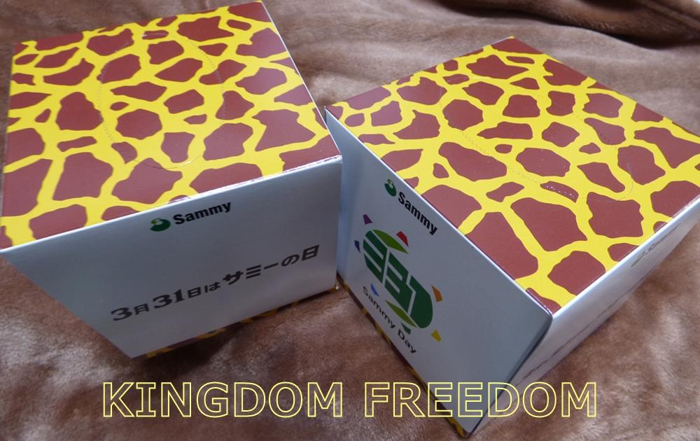f:id:kingdomfreedom:20200129172219j:plain