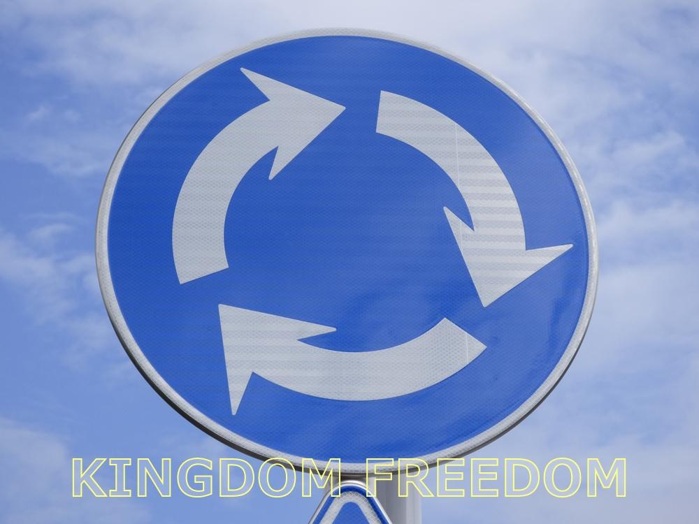 f:id:kingdomfreedom:20200311125227j:plain