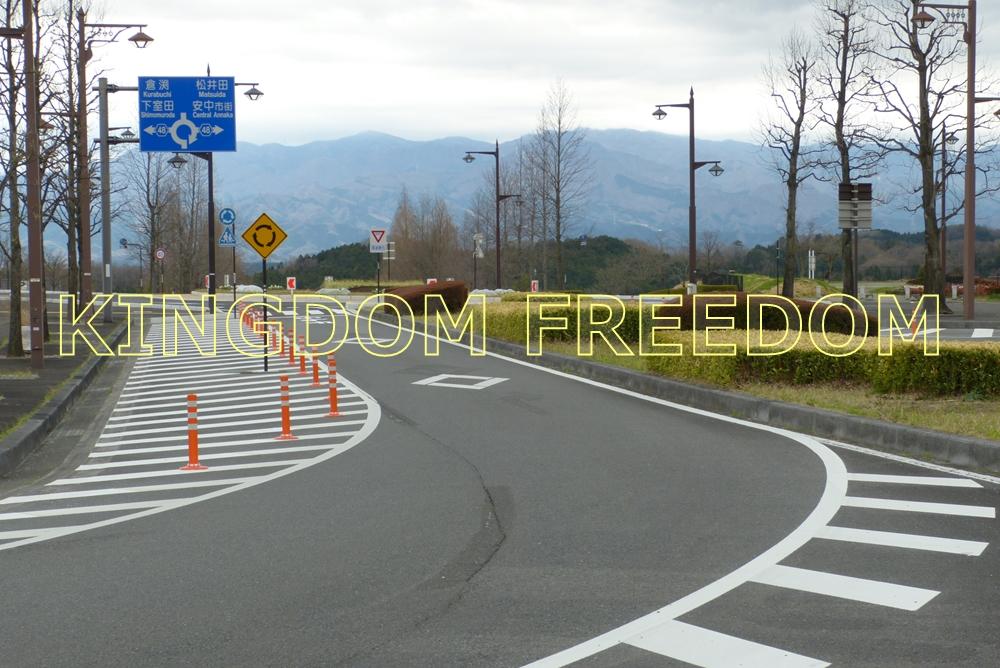 f:id:kingdomfreedom:20200328145716j:plain