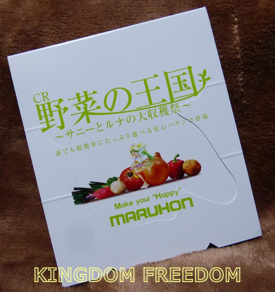 f:id:kingdomfreedom:20200415143534j:plain