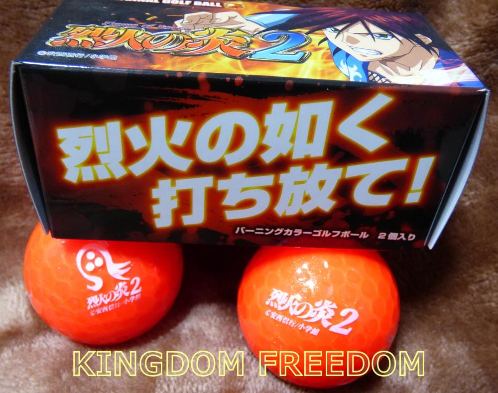 f:id:kingdomfreedom:20200520160454j:plain