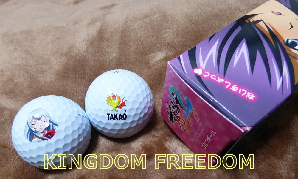 f:id:kingdomfreedom:20200520163536j:plain