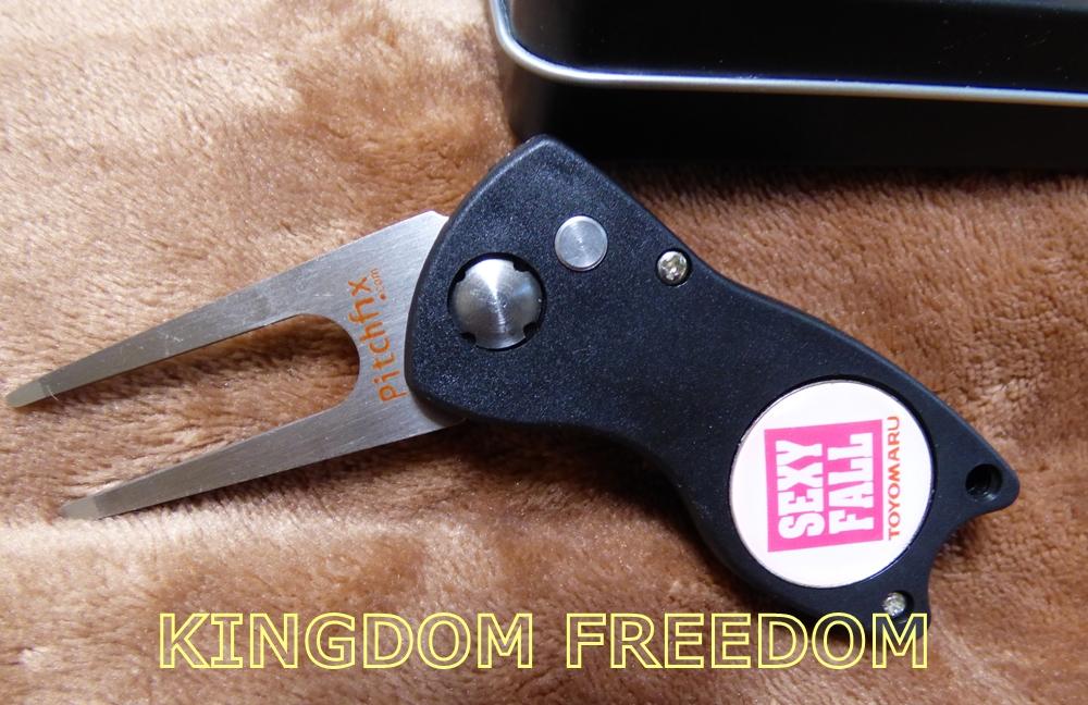 f:id:kingdomfreedom:20200609201611j:plain