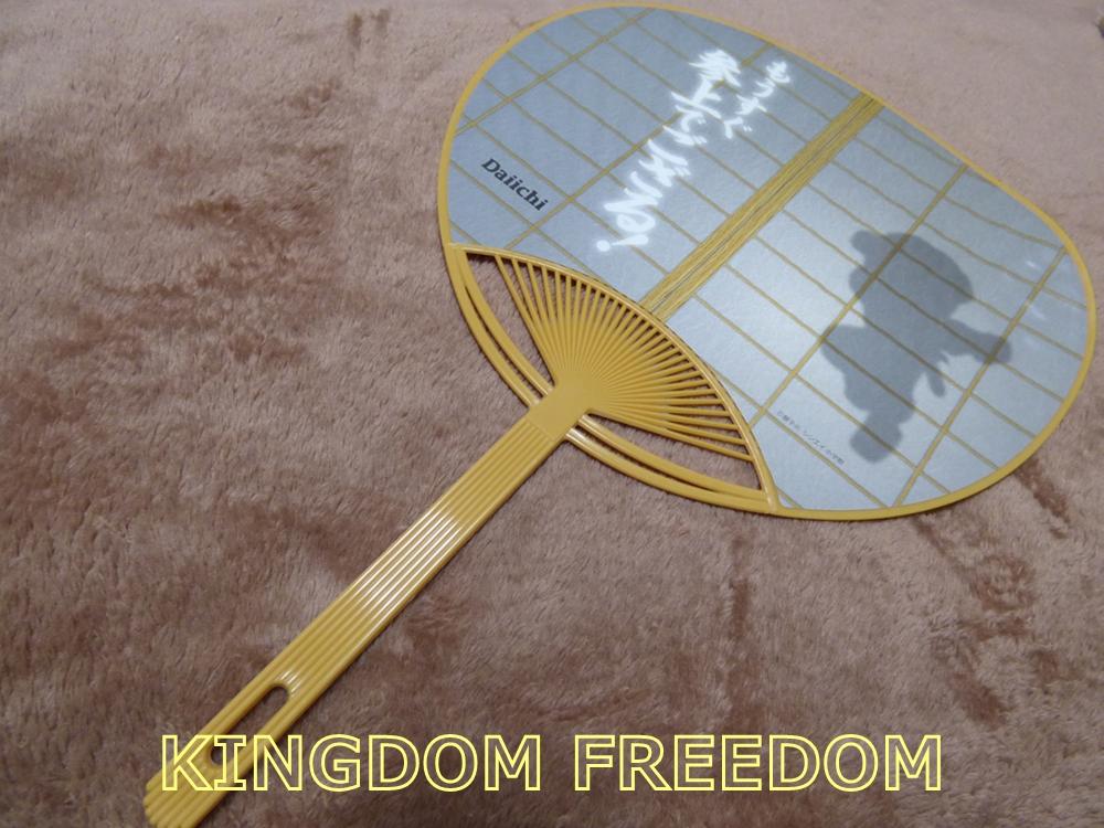f:id:kingdomfreedom:20200729173523j:plain