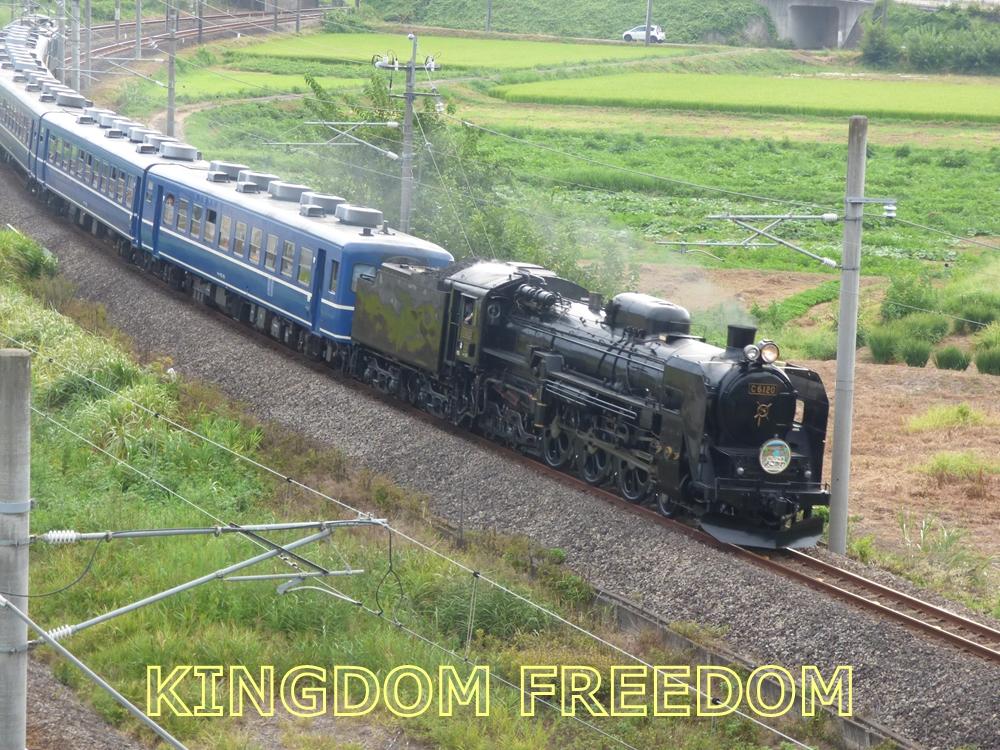 f:id:kingdomfreedom:20200901053147j:plain