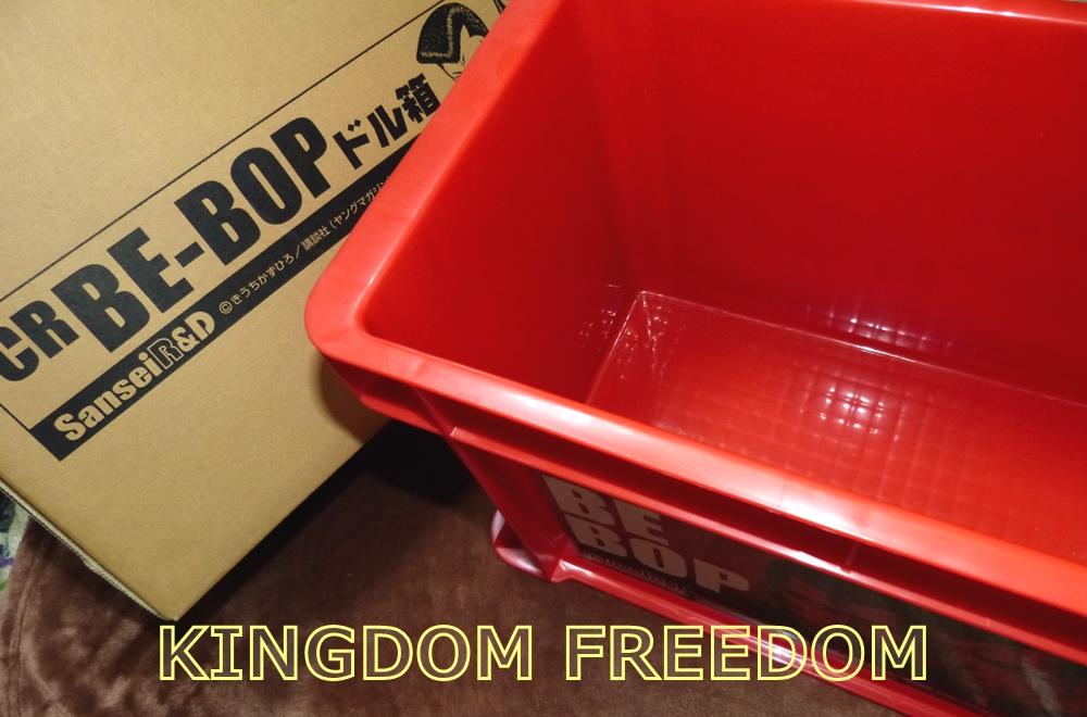 f:id:kingdomfreedom:20201028115251j:plain