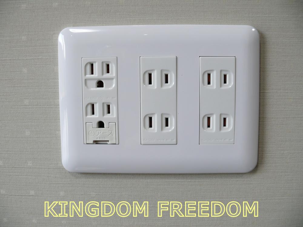 f:id:kingdomfreedom:20201103230515j:plain