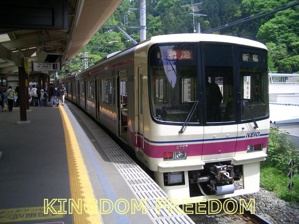 f:id:kingdomfreedom:20201117102031j:plain